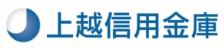 株式会社 高菱